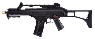 HK G36 C Elite