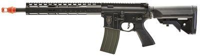 Elite Force M4 MCR