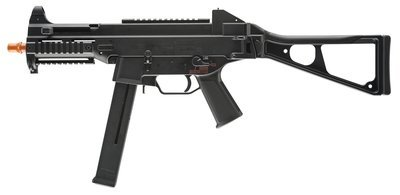 HK UMP GBB Elite
