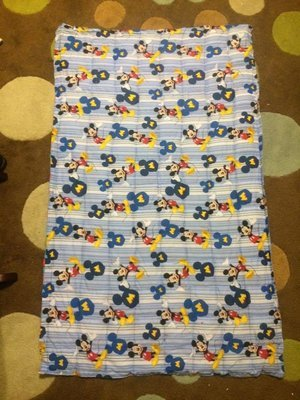 Custom 3 lb Weighted Blanket