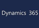 Dynamics 365 Enterprise  Edition Cust Eng Plan - Tier 1