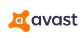 Avast Business Antivirus Pro Plus - 2 Year License