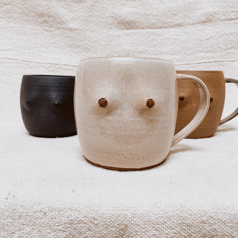 Boobie Mug