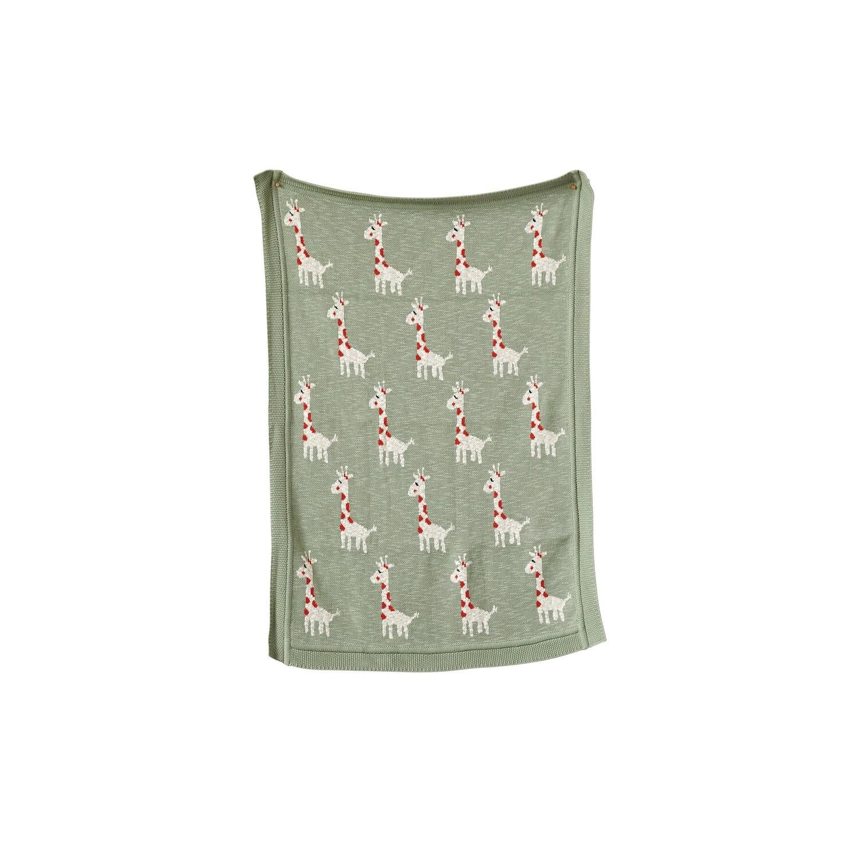 Cotton knit da8037