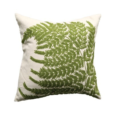 square pillow da6374
