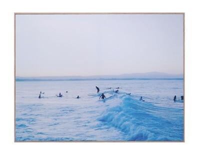 SURF PRINT DF1067
