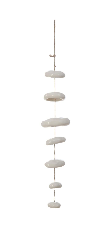 hanging sculpture df1253