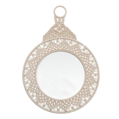 Macreme Mirror ah0960
