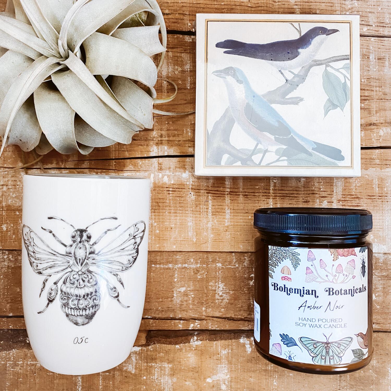 Botanical Mama- Big Love Package