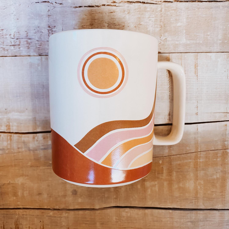Mug Solstice 7002324