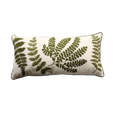 Cotton Pillow da6357