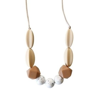 The Sienna Moonstone Teething NL CCN608