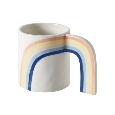 Good Vibes Mug 53535
