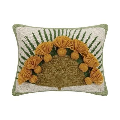 Nilo Hook Pillow