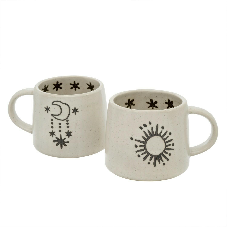 Stellar Mug 4-8795