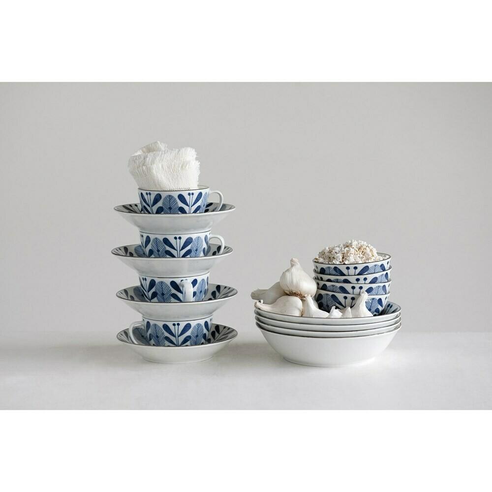 Porcelain Mug DF3005