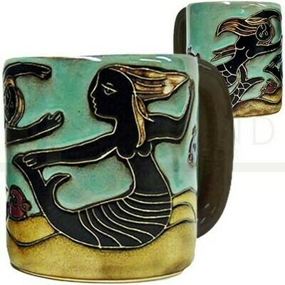 Mara Mug Mermaid 510 L9