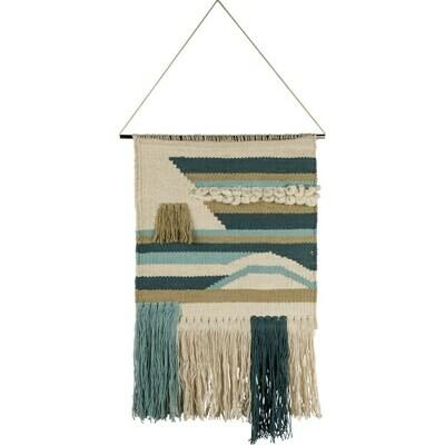 wallhanging seaside 39097