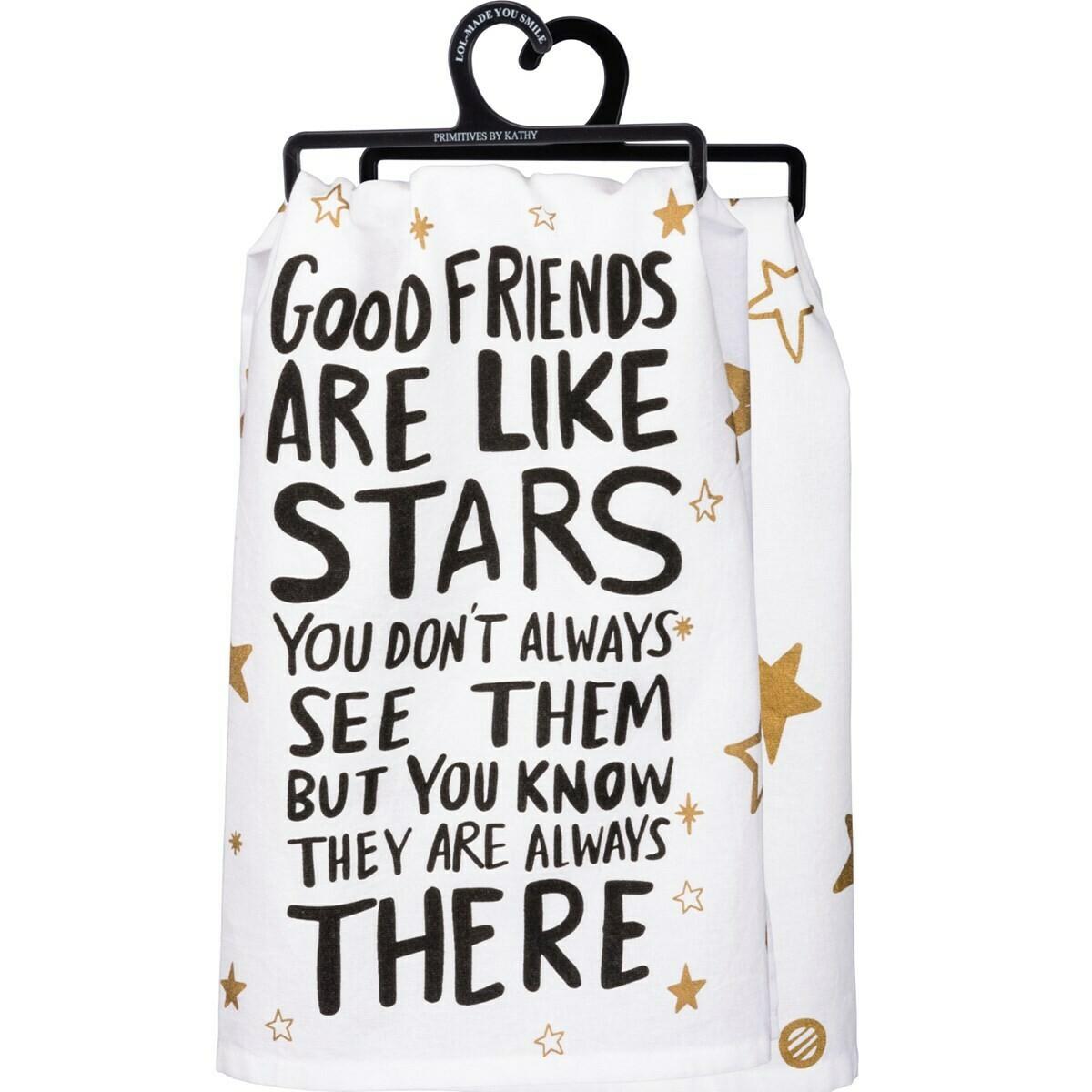 friend like star dish 33841