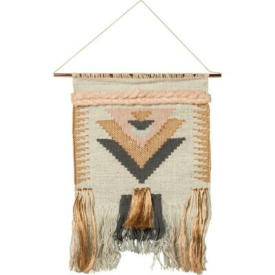 Wall Hanging Allure 39856