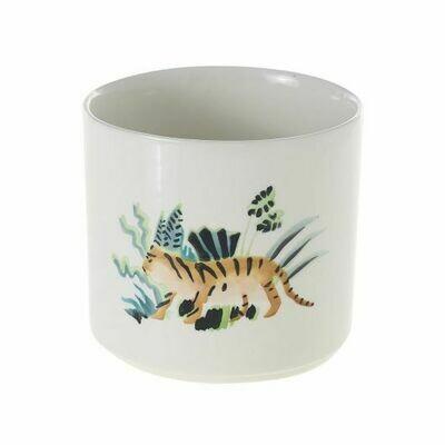 Panthera pot 53151