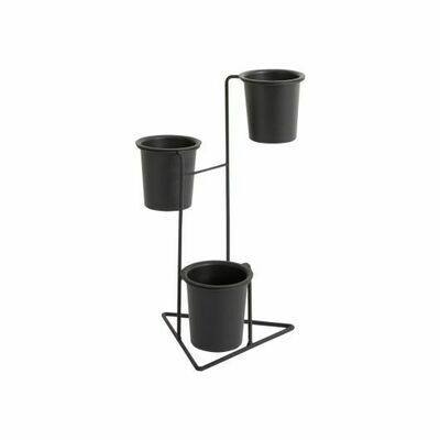 Donahue Plant Stand 75880