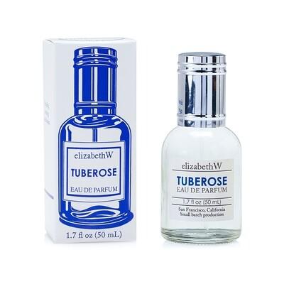 elizabethW Eau de Parfum- Tuberose