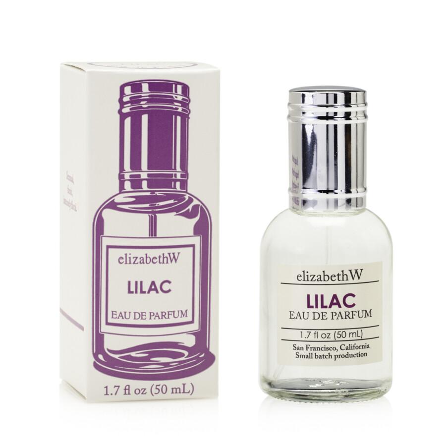 elizabethW Eau de Parfum- Lilac