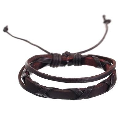 MM Bracelet 2476