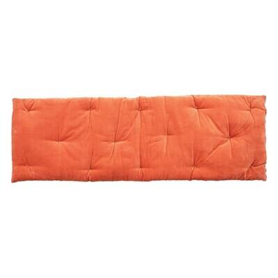 Velvet Cushion Df3584
