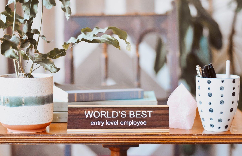 world's best 8024