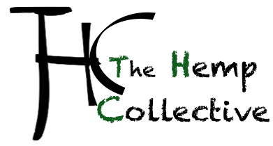 The Hemp Club (personal)