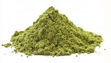 Hemp Protein Powder 33%