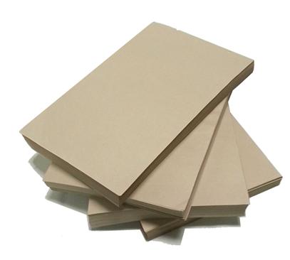 Hemp Paper 110#