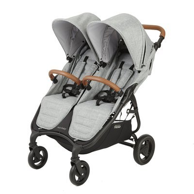 Sale Valco Baby Snap Duo Trend