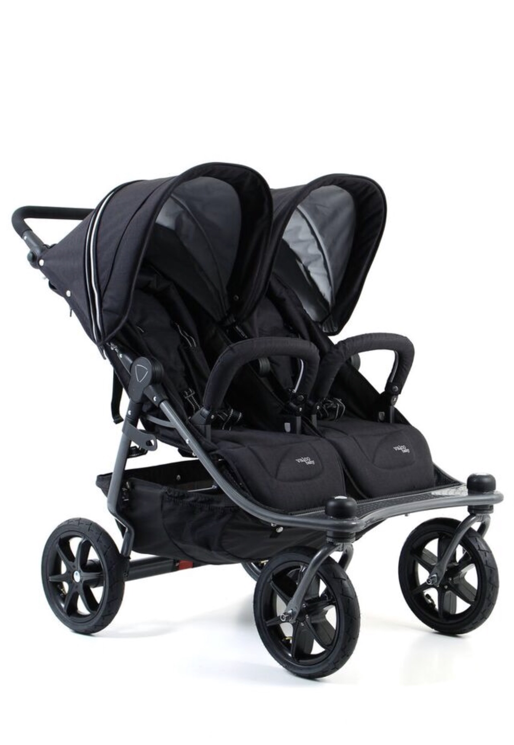 Test Model For Sale Valco Baby TriMode X Duo