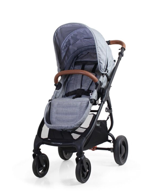 Sale Valco Baby Snap Ultra Trend