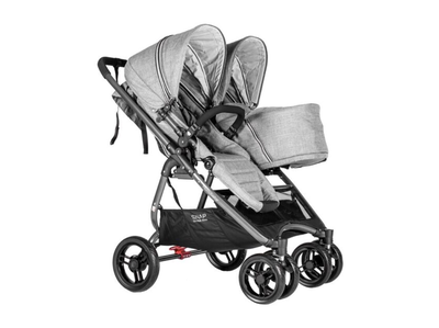Sale Valco Baby Snap Ultra Duo