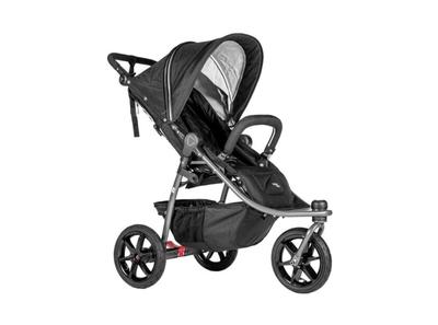 Sale Valco Baby TriMode X