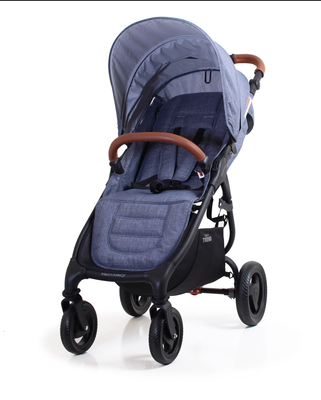Sale Valco Baby Snap 4 Trend