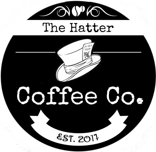 The Hatter Coffee Co.