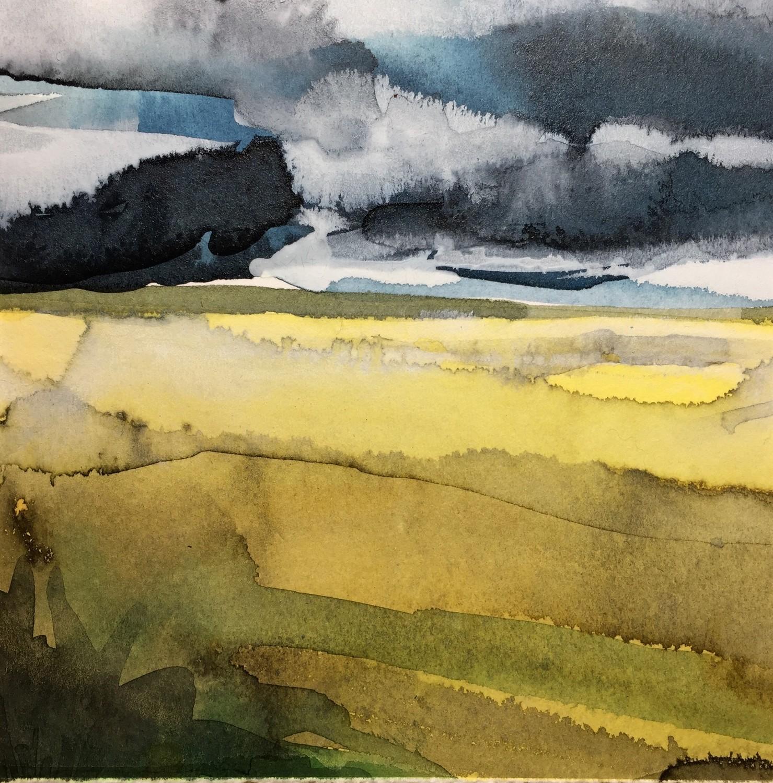 Tarrant Rushton 011, Dorset