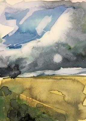 Tarrant Rushton 006, Dorset