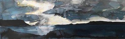 Mull Panorama Series: 08