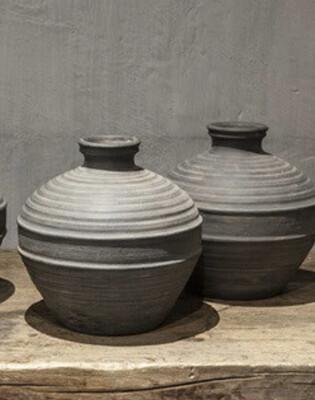 Clay pot Noor
