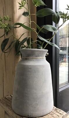 Claypot Noor recht