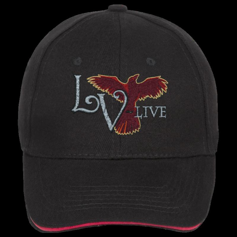 LV-Live Kasket