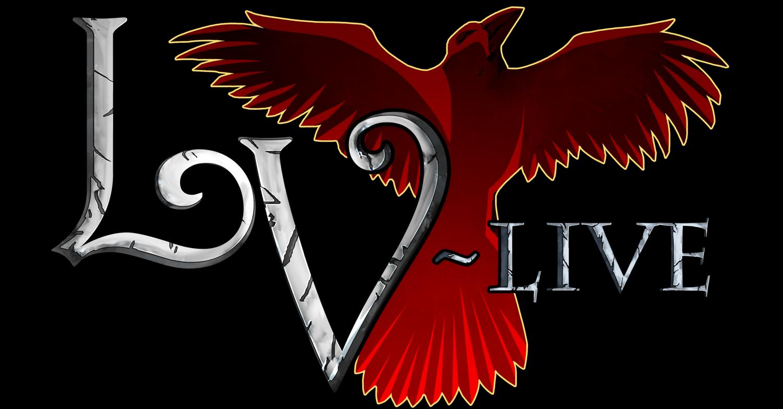 LV-Live Medlemskab 2020