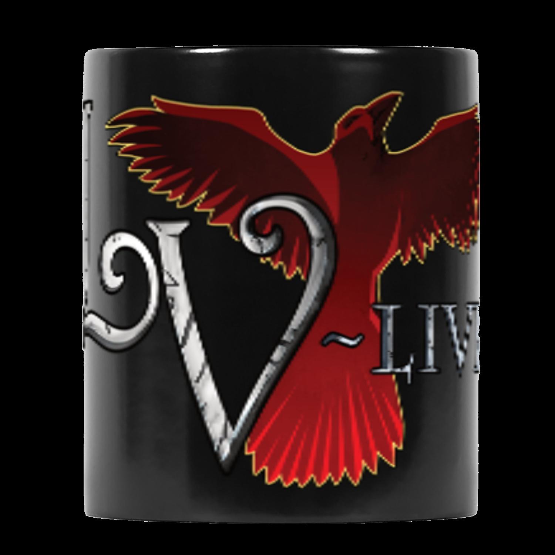 LV-Live Krus