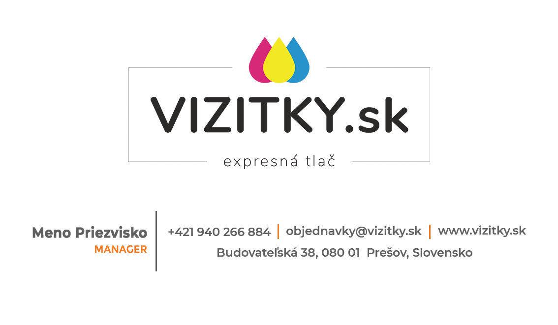 Vizitka 017